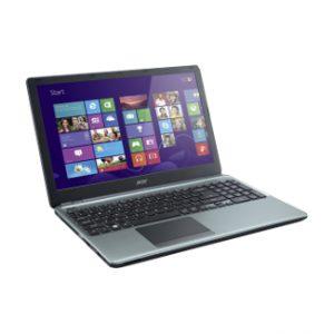 Acer® Aspire E1