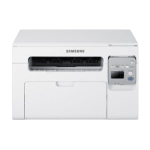 Samsung SCX-3405 A4 MFP Printer