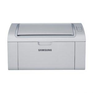 Samsung ML-2160 A4 Laser Printer